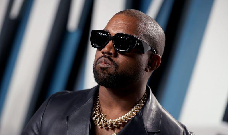 Kanye West lança novo negócio