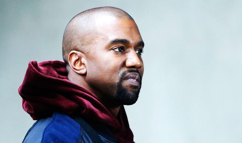 Kanye West vai olhar pela filha de George Floyd