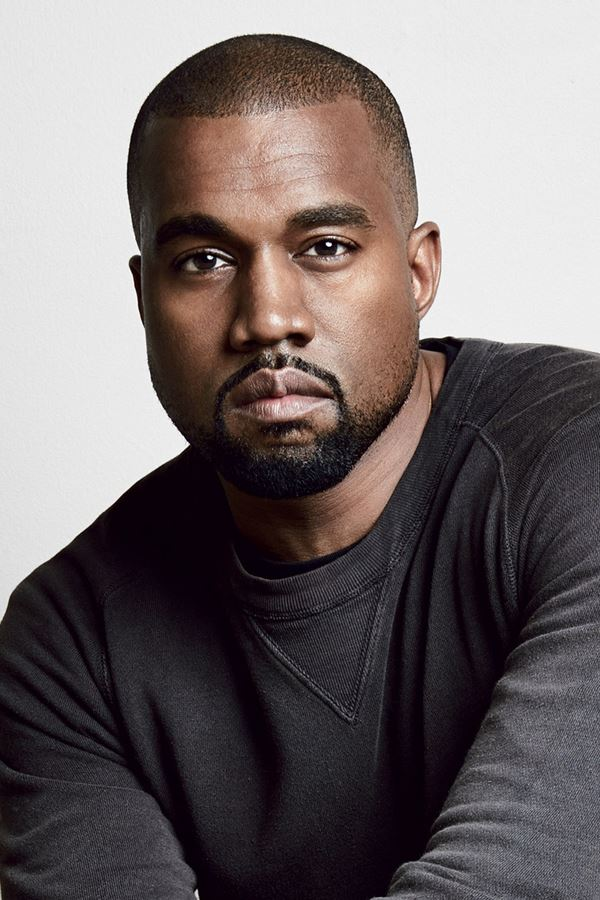 Afinal, Kanye ainda quer ser presidente!