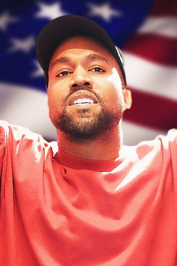"""Kanye West """"precisa de ajuda"""""""
