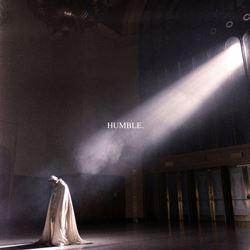 humble-kendrick_lamar