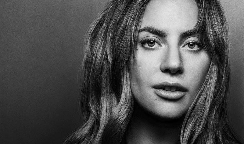 Lady Gaga é acusada de plágio