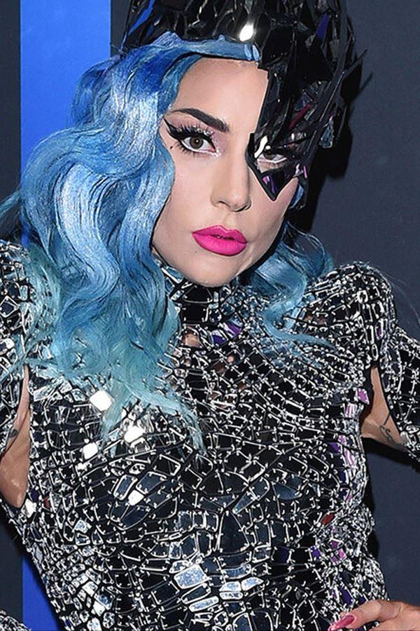 Lady Gaga mentora de Billie Eilish?