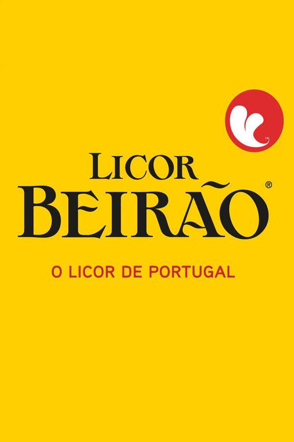 Tenda Licor Beirão