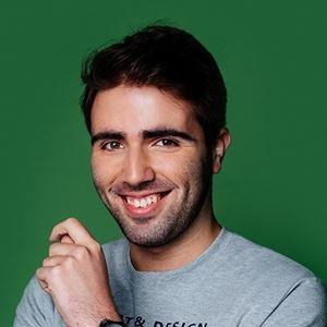 Diogo Pires