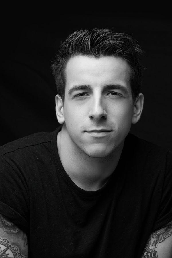 MTV EMAs 2020: Fernando Daniel nomeado