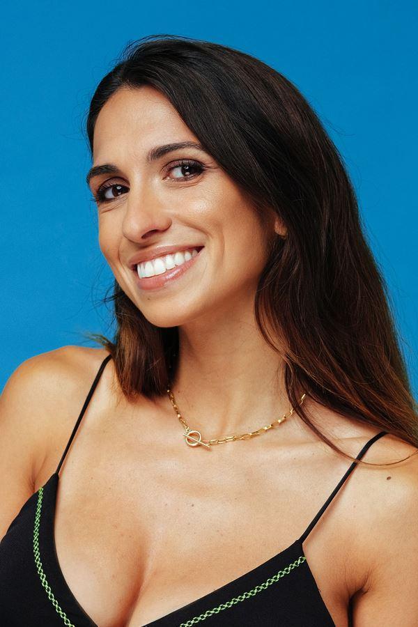 Filipa Galrão