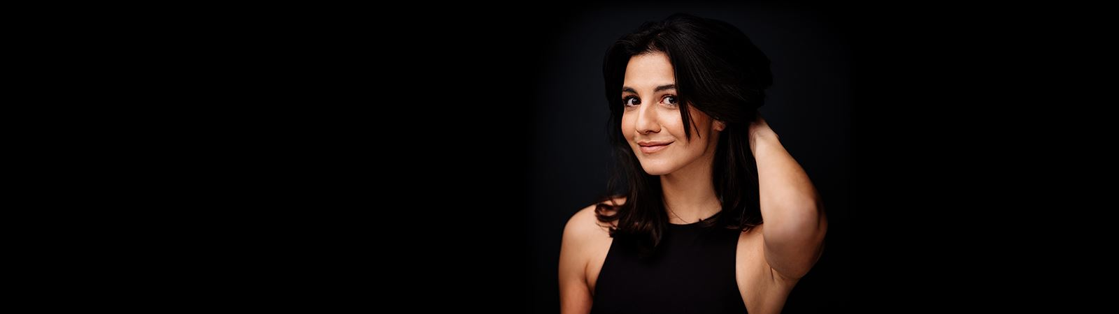 Teresa Oliveira