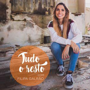 #25 | DIOGO PIÇARRA