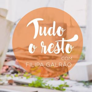 #11 | Rui Maria Pêgo