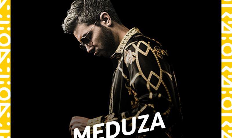 MSW_Meduza