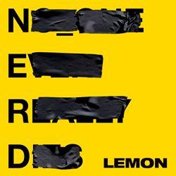 lemon-nerd_rihanna