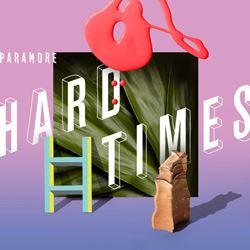 hard_times-paramore