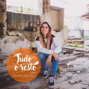 #14 | CATARINA FURTADO