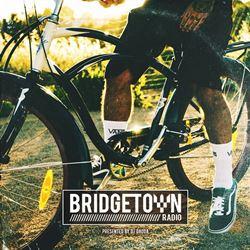 Bridgetown Radioshow by DJ Dadda #24 [19 junho]