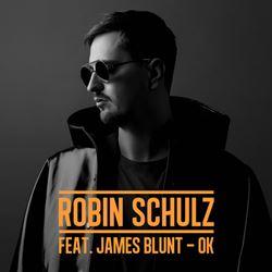 ok-robin_schulz_james_blunt