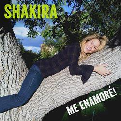 me_enamore-shakira