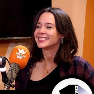 EP.9 | TERESA OLIVEIRA X CATARINA PALMA
