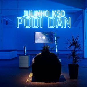 JULINHO KSD - Podi Dan