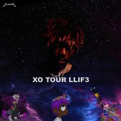 xo_tour_llif3-lil_uzi_vert