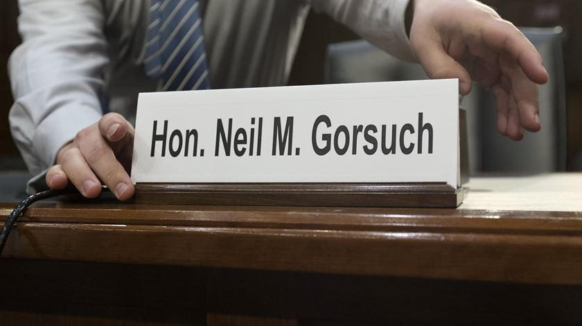 Foto: Michael Reynolds/EPA