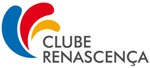 Clube Renascenca