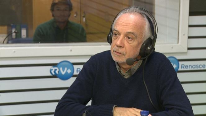 Estudo: Legisla-se com pouca transparência em Portugal