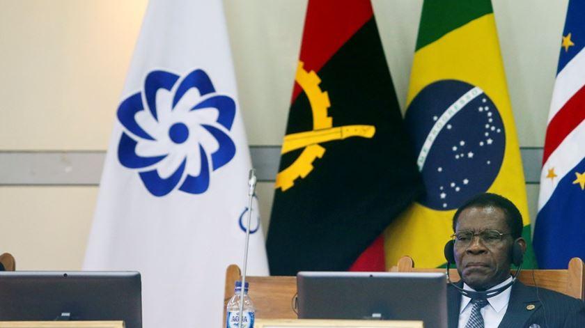 Governo da Guiné Equatorial demite-se em bloco