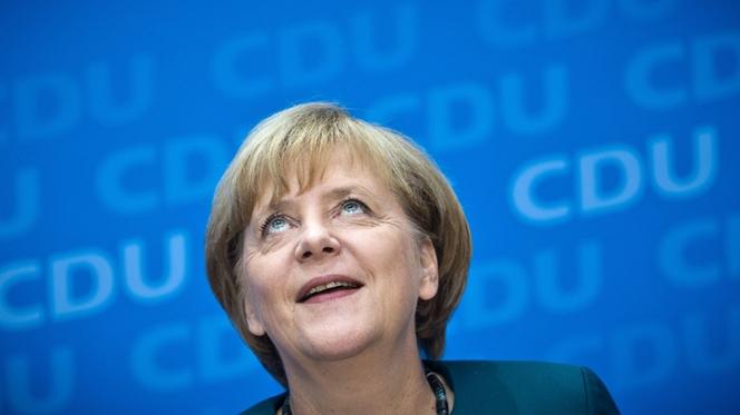 Alemanha aprova salário mínimo de 1.309 euros