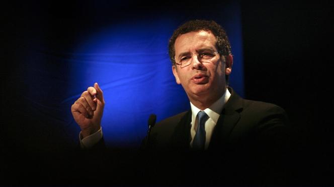 Líder do PS propõe moção de censura ao Governo