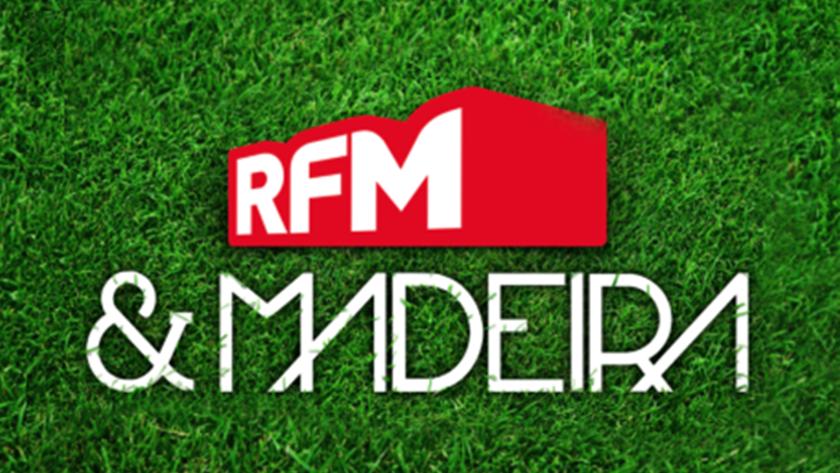 RFM BTL MADEIRA
