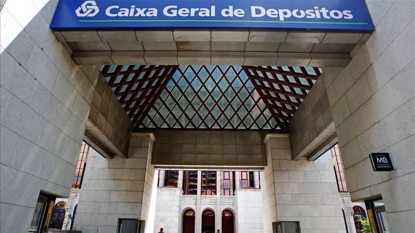 Oito coisas que o inquérito à CGD revela sobre o sistema financeiro português