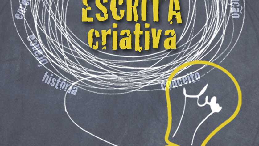 destaque_work_escritacriativa_03