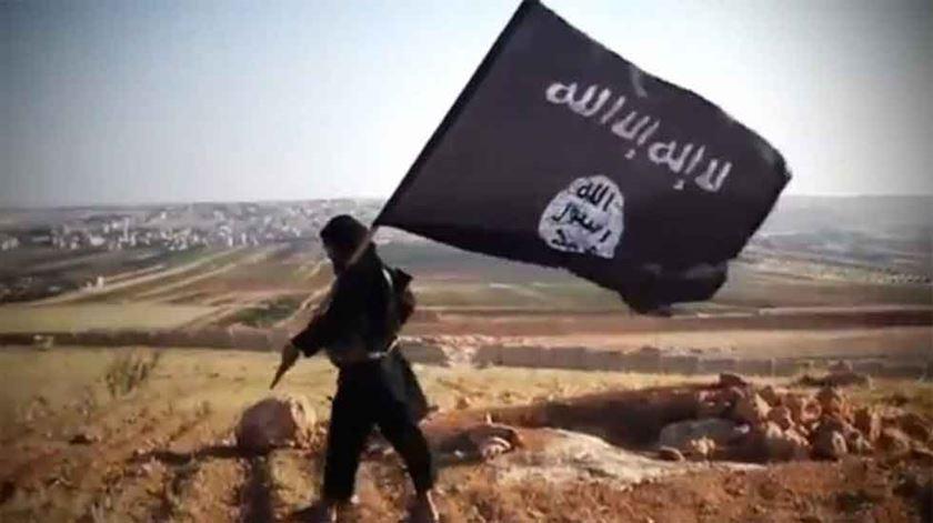 Estado Islâmico ameaça França com novos ataques