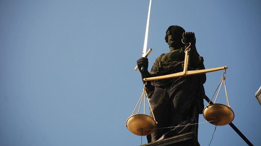 Mediação penal não está a funcionar em Portugal