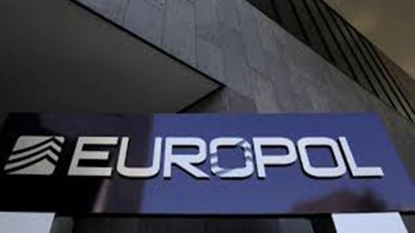 Megaoperação da Europol deteve 48 suspeitos de tráfico de medicamentos contrafeitos