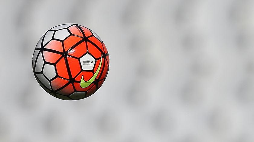 Mainz despede treinador após duas jornadas