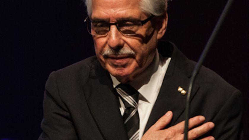 Helder Freire Costa