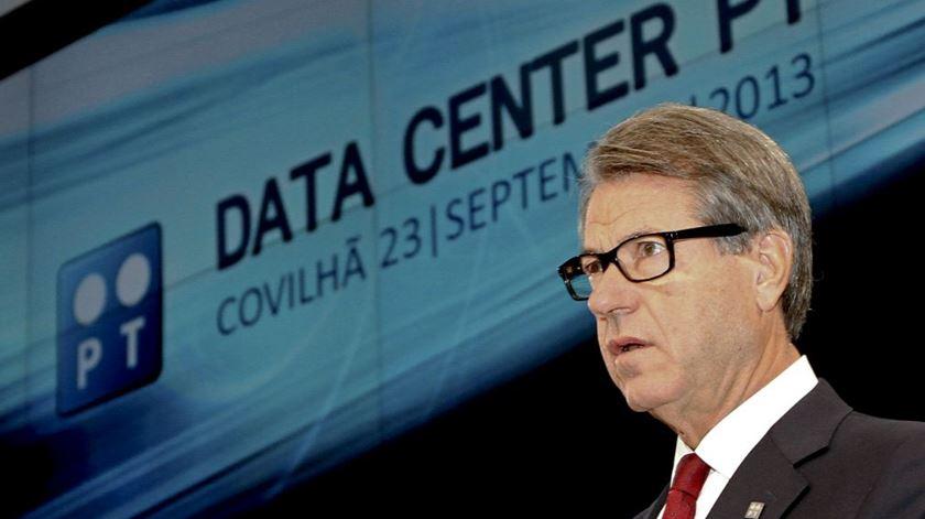 Operação Marquês. Defesa nega plano entre Granadeiro e Salgado para beneficiar GES