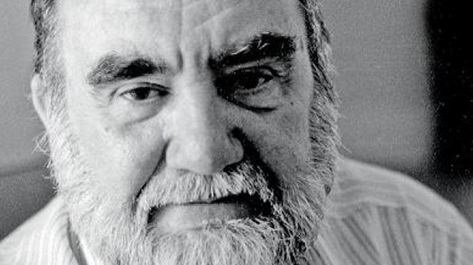 Morreu o poeta Herberto Helder