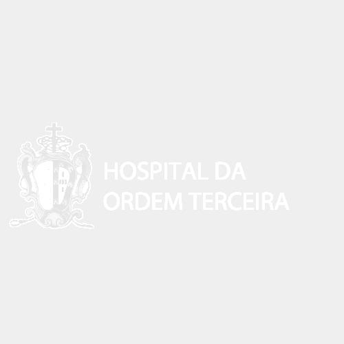 Hospital da Ordem Terceira