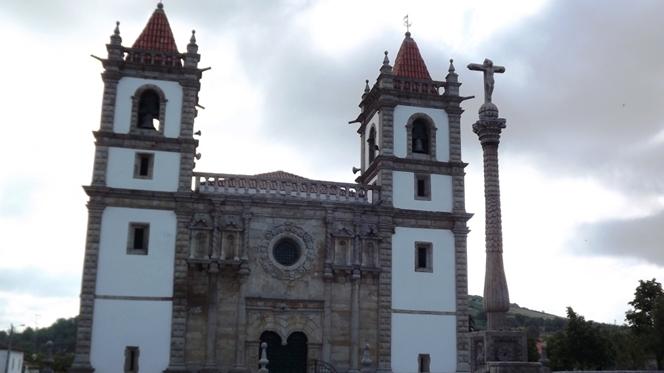 Património religioso da Diocese de Bragança-Miranda integra Rota Turística