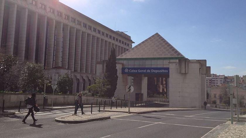 CGD perdeu 580 milhões com empréstimos sem garantias. Conheça os devedores