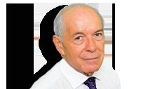 Ribeiro Cristovão