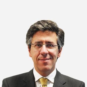 José Miguel Sardica