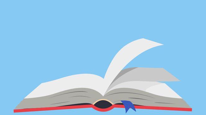 Um em cada dez alunos do secundário nunca leu um livro até ao fim