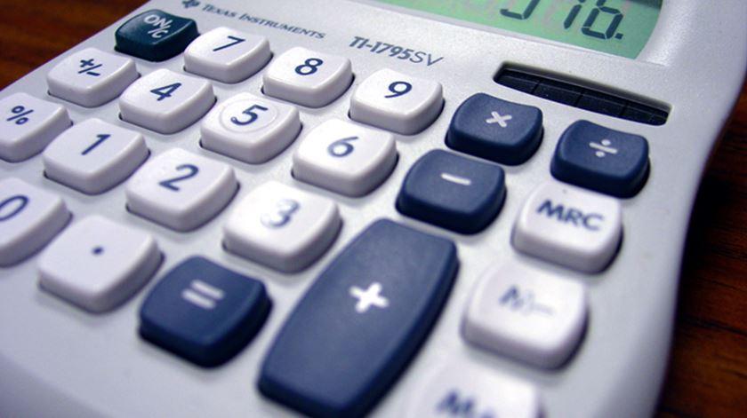 Explicador. Seguradoras, seguros, faltas de pagamento e novas regras