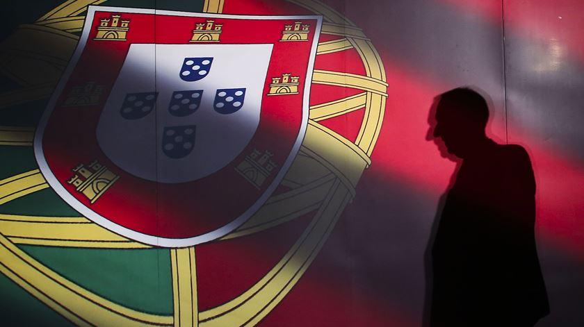 Portugal piorou no índice da perceção da corrupção