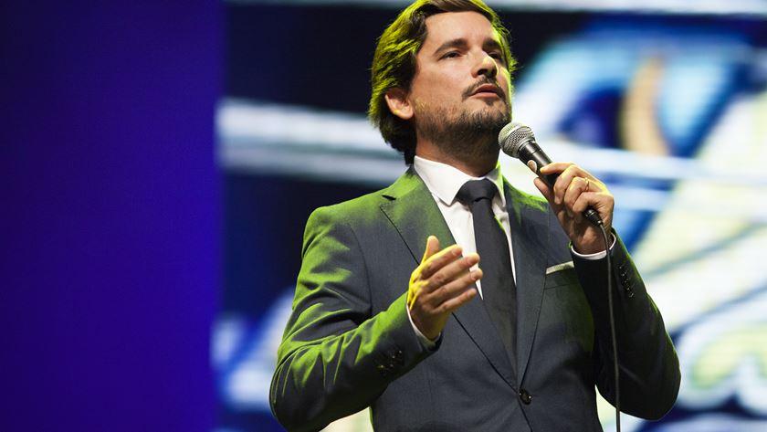 Rodrigo Costa Felix