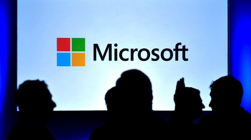 "Microsoft lança ferramenta para combater ""deepfakes"""